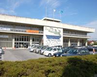彦根市民会館