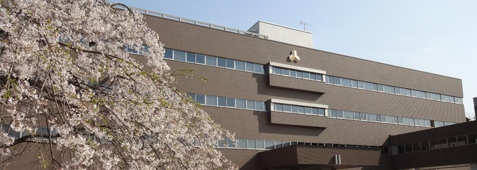 「彦根東高校」の画像検索結果