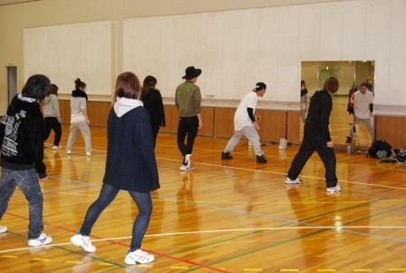 TADASHI先生ダンス (17)