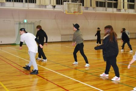 TADASHI先生ダンス (38)