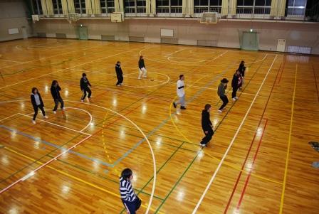 TADASHI先生ダンス (9)