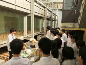 5_1_京都大学訪問研修