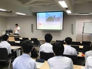 5_2_京都大学訪問研修_2