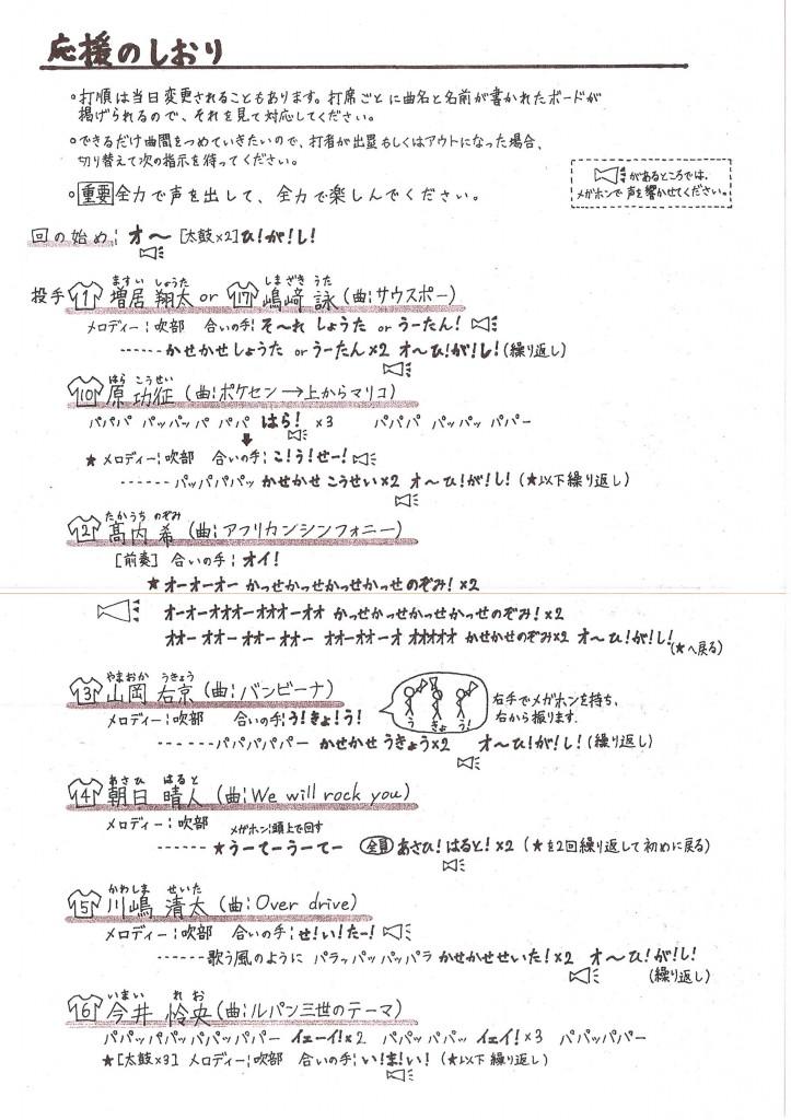 HikoneHigashi_OuenManual1