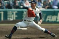 野球部アイコン