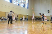 boysbasketball01