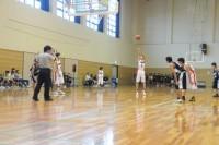 boysbasketball01