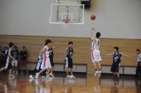 boysbasketball02