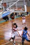 girlsbasketball01