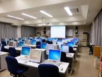 情報教室②