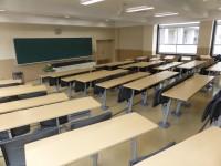 物理講義室